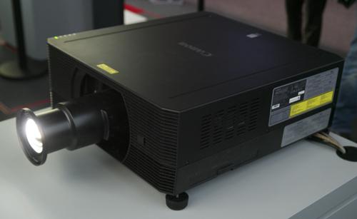 Canon-XEED-5020Z-500