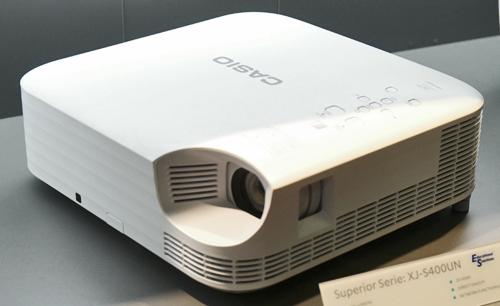 Casio-XJ-S400UN-500