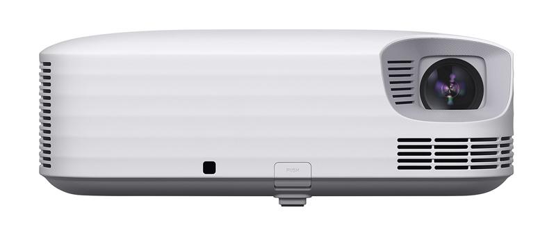 Casio-XJ-S400UN-front