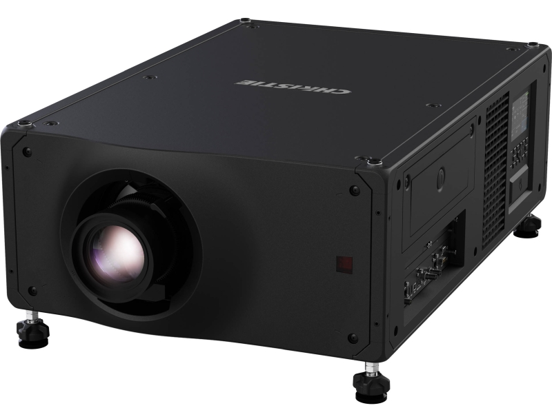 Christie Crimson WU31 WUXGA Projector