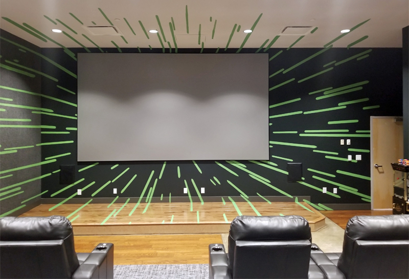 CoHatch Theater screen2 800