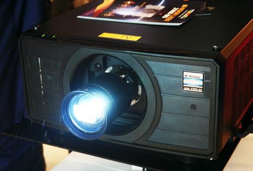 DPI-M-VIsion-Laser-21000-WU-500