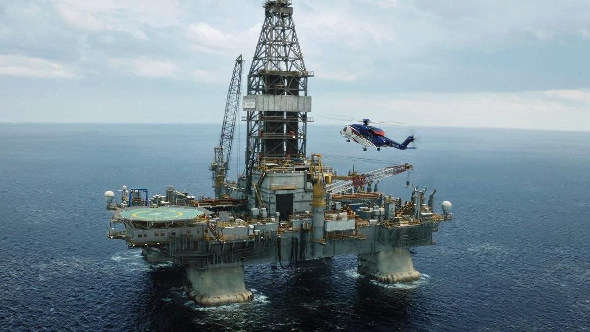 DeepwaterHorizon Rig2