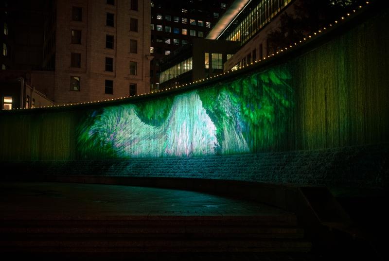 Digital Projection Woodruff Lifestyle2