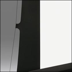 Draper-tab-tensioning-detail-250