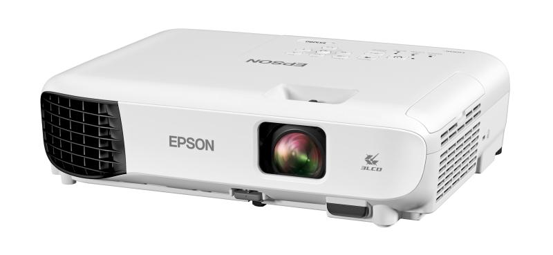 EX3280 Product 01