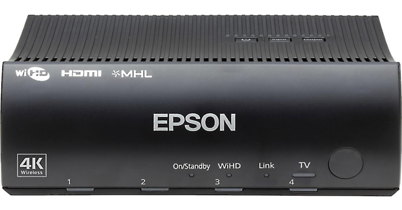 Epson-4kWireless-Transmitter-800