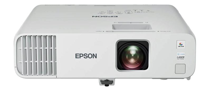 Epson EDU L200 LongThrow main