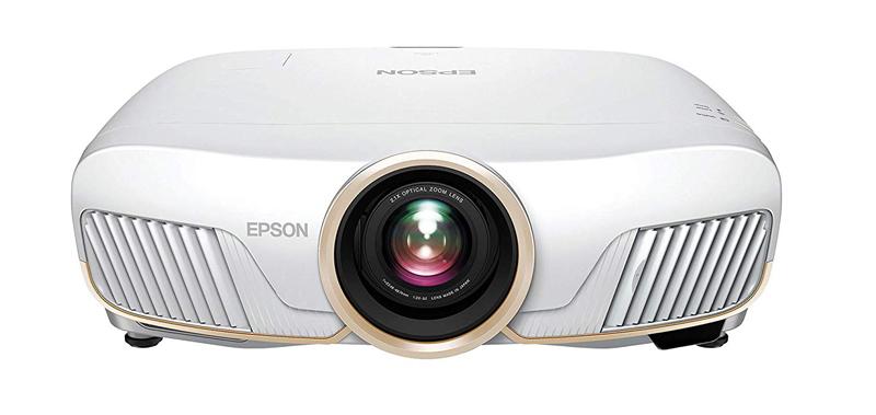Epson-HC-5050UB-800