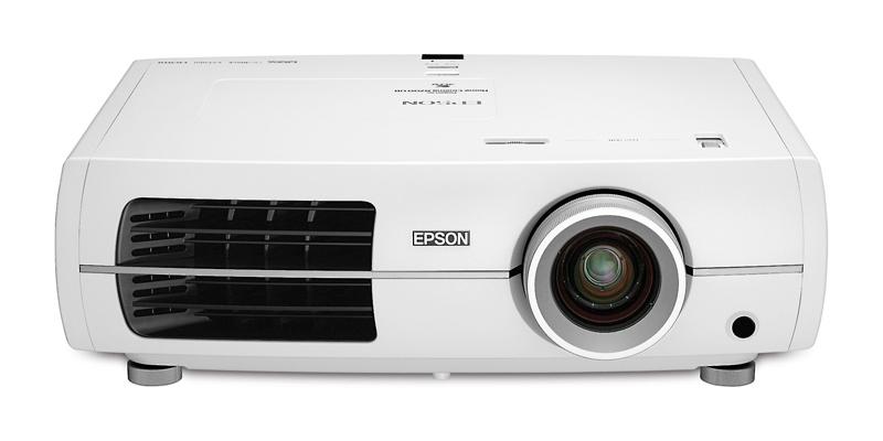 Epson-HC-8700UB-800
