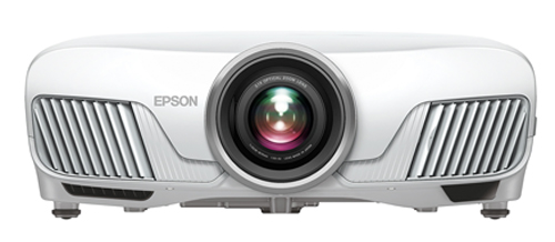 Epson-Home-Cinema-4010-1