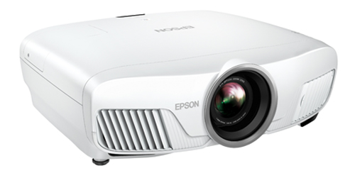 Epson-Home-Cinema-4010-2