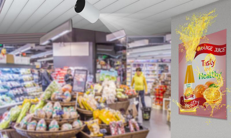 Epson-LightScene-Grocery-800