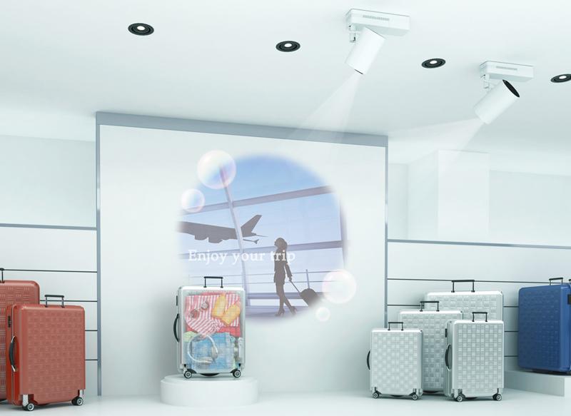 Epson-LightScene-Luggage-800