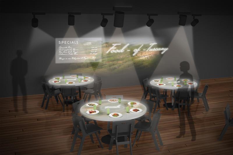 Epson-LightScene-Restaurant-800