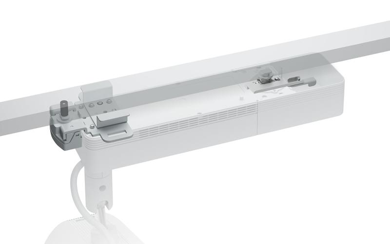 Epson-Lightscene-White-RailMount-800