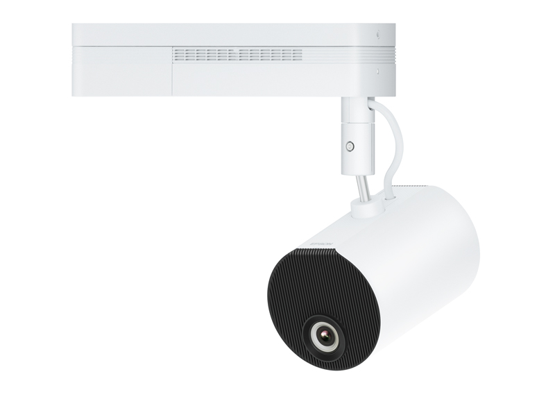 Epson-Lightscene-White-ceiling-800