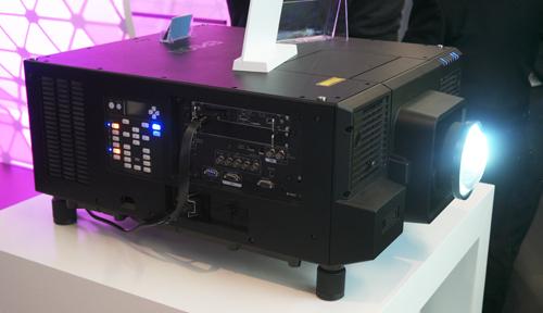 Epson-ProL-EBL3000U-500