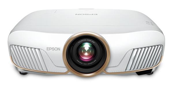 Epson-hc5050ub-front