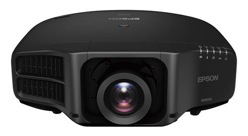 EpsonG7905U-FrontTop-500