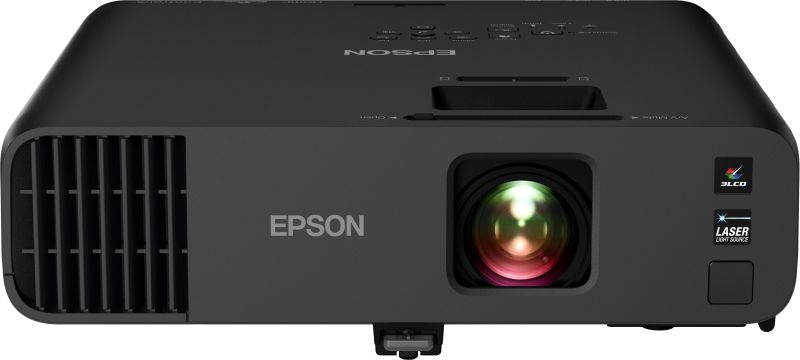 Epson EX10000 front angle