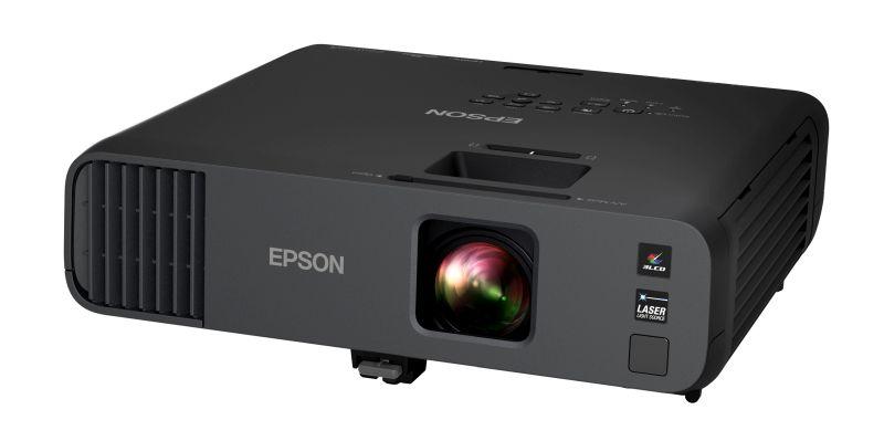 Epson EX10000 front left angle