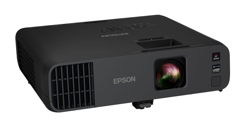 Epson EX10000 front right angle