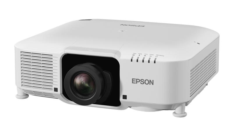 Epson PU2010W Product1