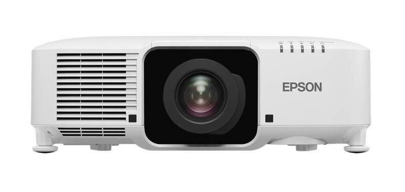 Epson PU2010W Product2