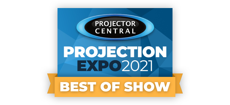Expo Best of show 2021 article 800