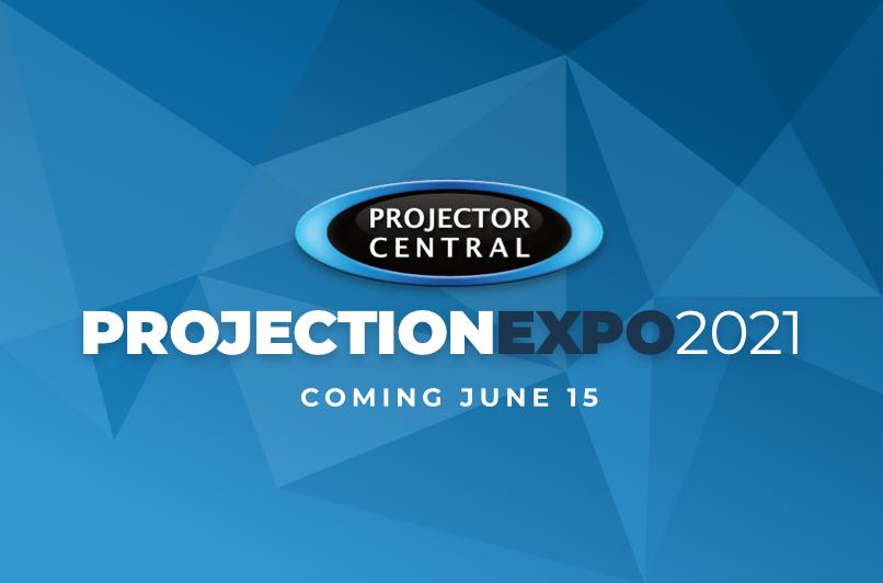 Expo Teaser Centered2