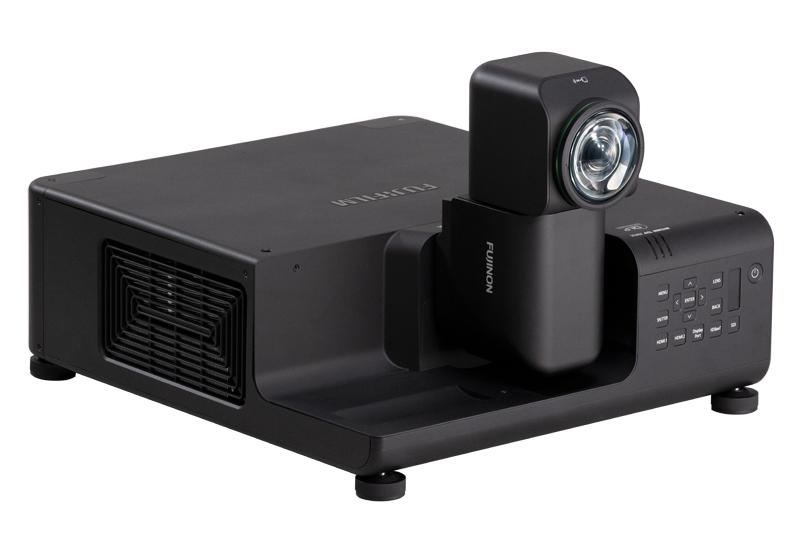 FujiFilm FP-Z8000