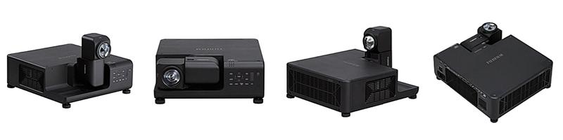 FujiFilm FPZ8000 Lens Orientations 800