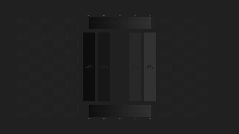 HDR Optimization Fig2a