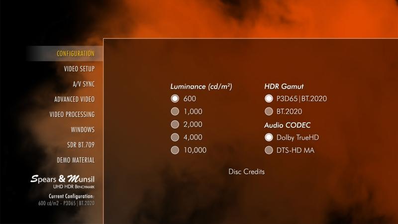 HDR Optimization Fig4