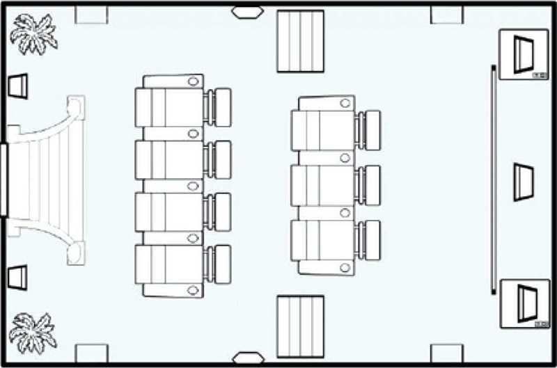 HT-Seating-Diagram-800
