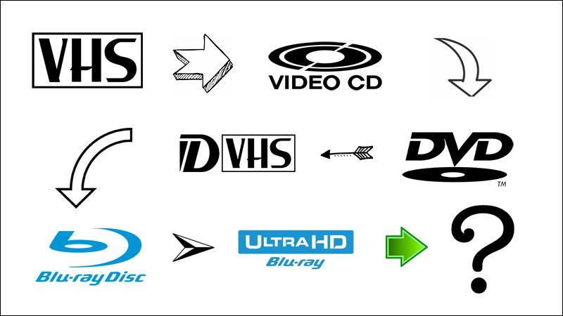 HTFormat-Logos