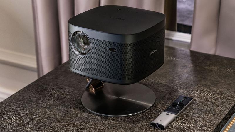 HorizonPro productshot1 daily
