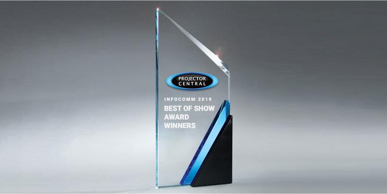 infocomm-award-2019