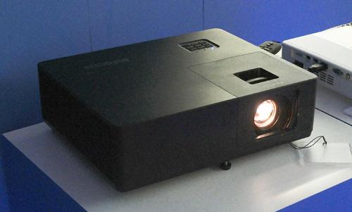 Infocus-INL3148HD-500