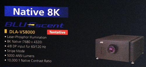 JVC-8KNative-Specs-500
