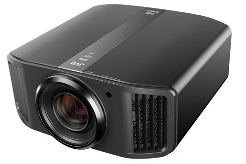 JVC DLA NX9/RS3000