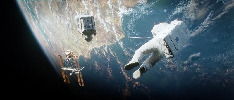 JVC NZ7 Gravity