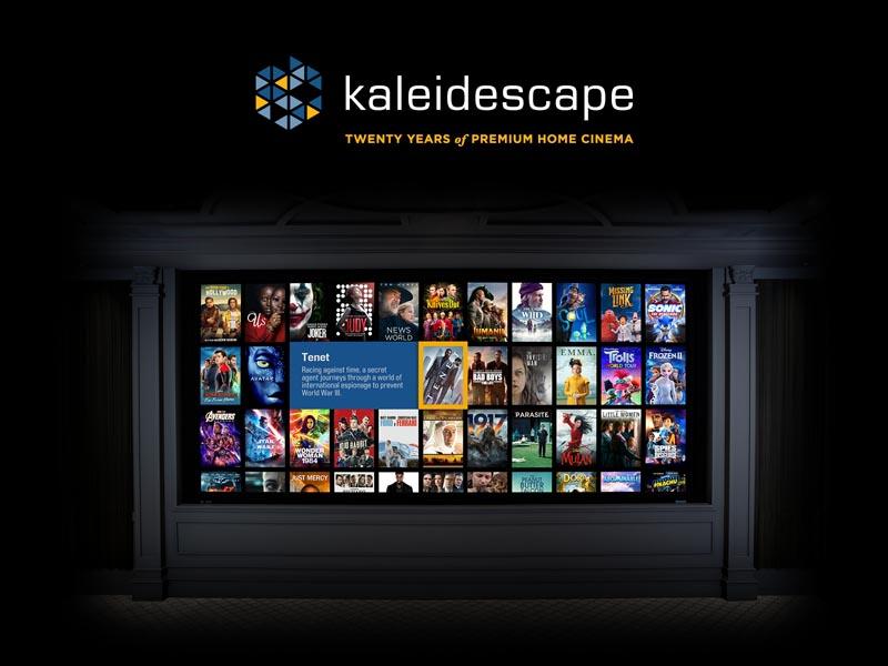 Kaleidescape 20th 800 slider1