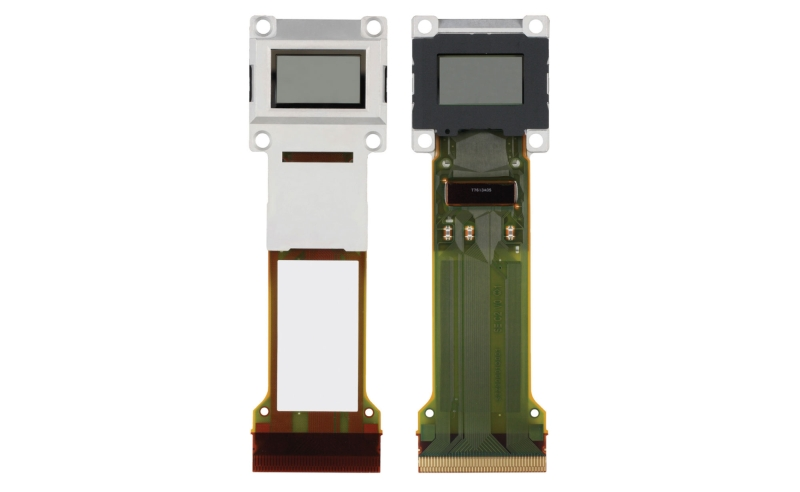 LCD LCoS DLP Fig3