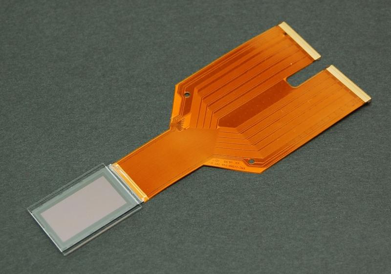 LCD LCoS DLP Fig7