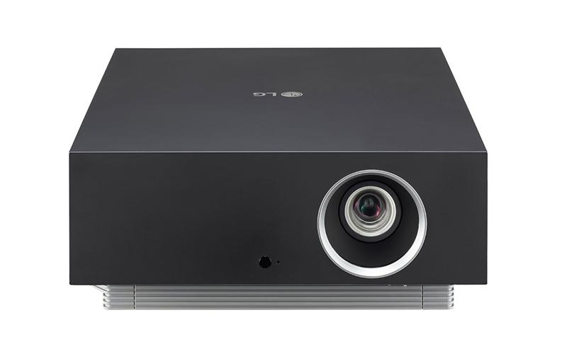 LG AU910PB FrontTop 800