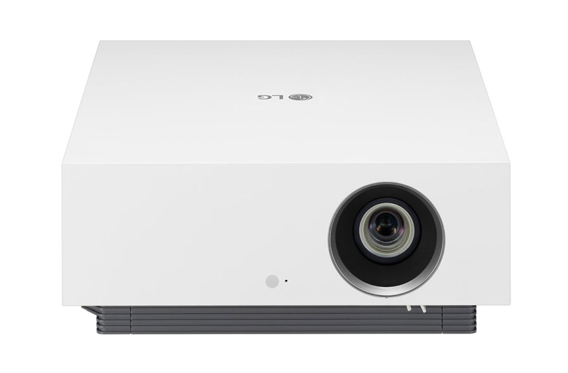 LG HU810PW FrontTop