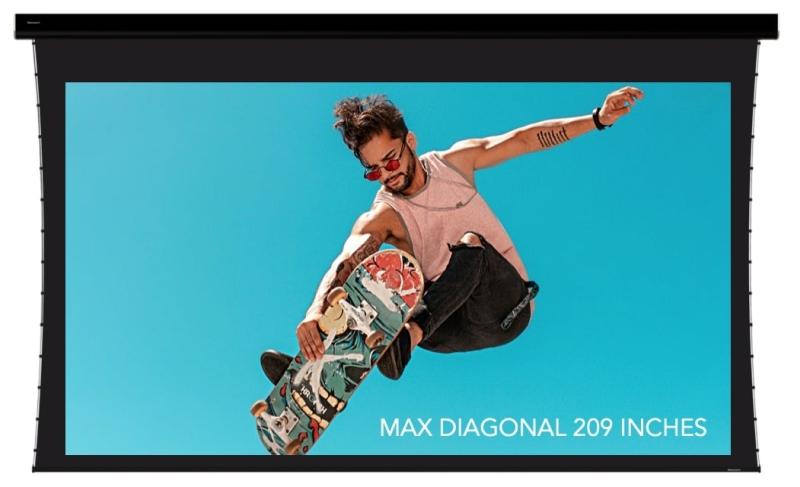 LX Board