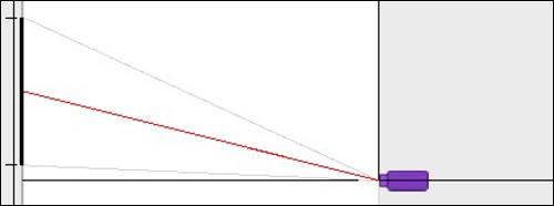 Lens Offset-Figure 1